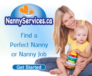 Need A Nanny Jobs Canada Live In Live Out Part Timetoronto Montreal Calgary Edmonton Quebec City Ottawa Winnipeg Hamilton Kitchener London Victoria Oshawa Windsor Regina Thornhill Richmond Hill Barrie